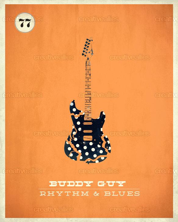 Buddy_guy_rythm_and_blues_