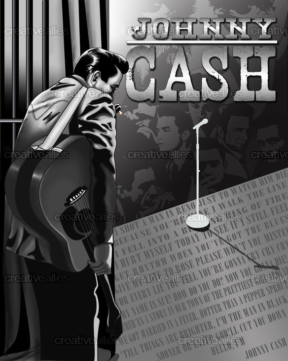 Johnny_cash_poster