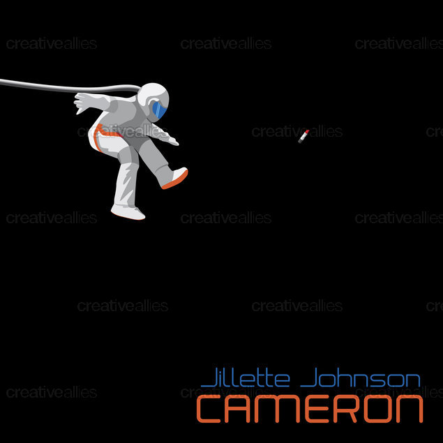 Cameron3-03
