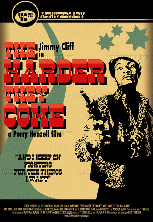 The_harder_they_come_poster