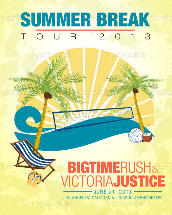 Summerbreaktour_1