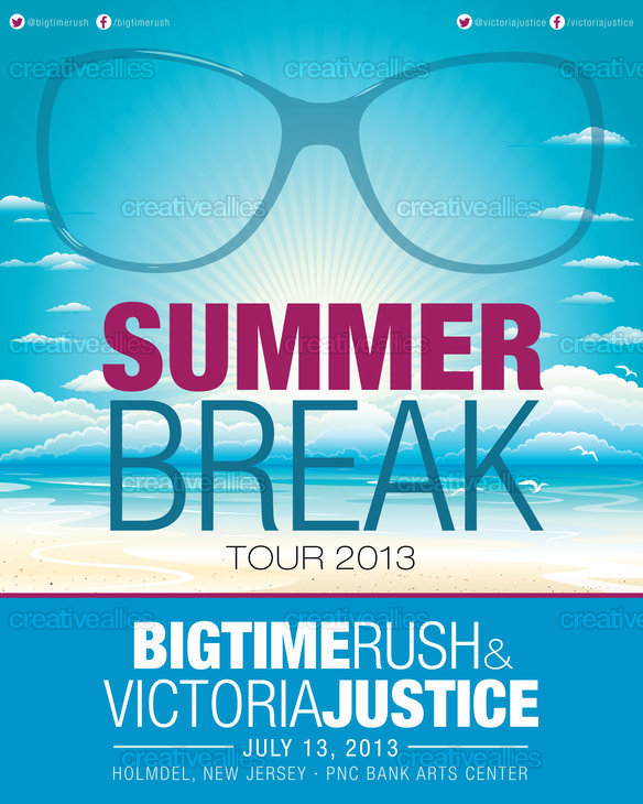 Summerbreaktour2