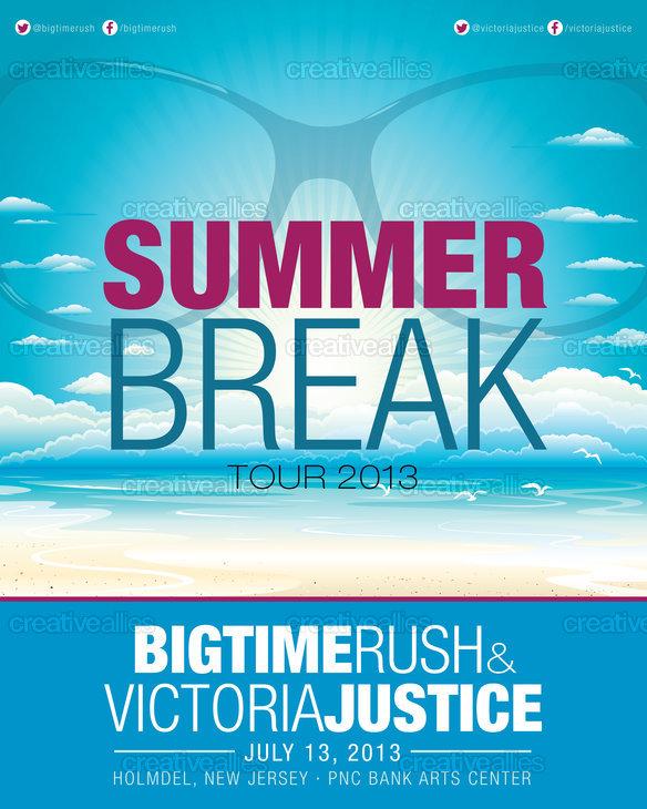 Summerbreaktour3