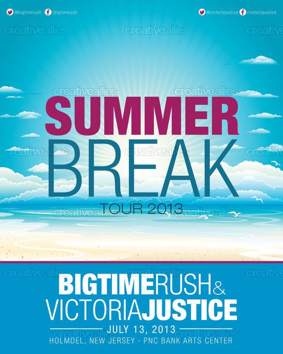 Summerbreaktour4