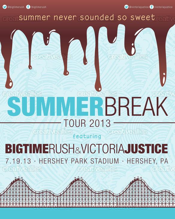 Summerbreaktour5