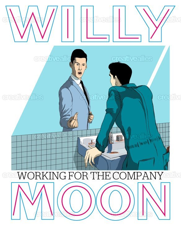 Workingforthecompany_2