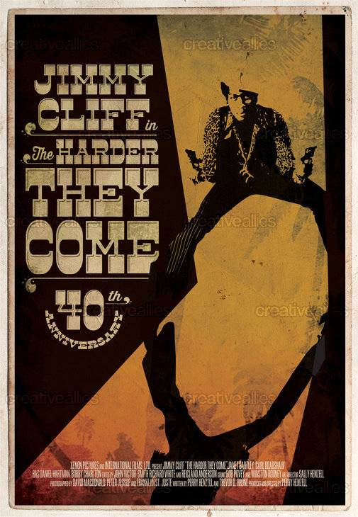 Harder_they_come_poster1