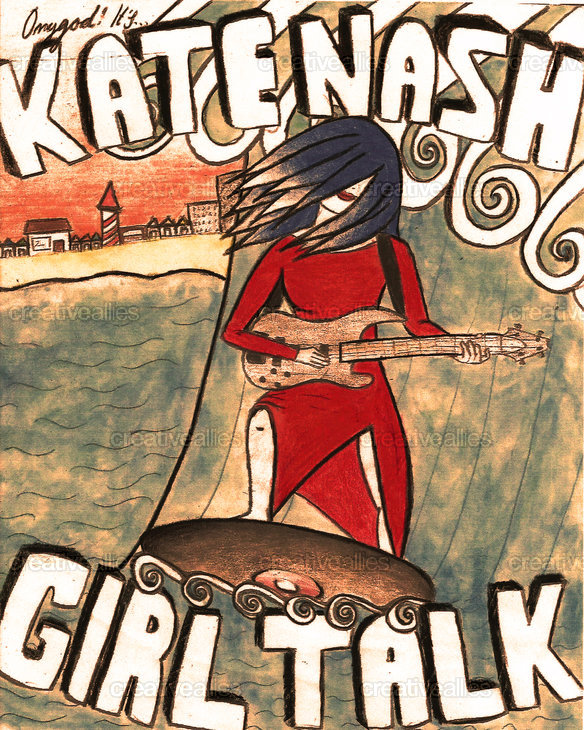 Kate_nash_poster