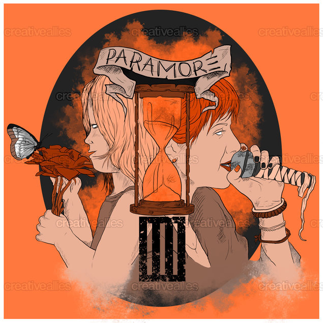 Upload_paramore