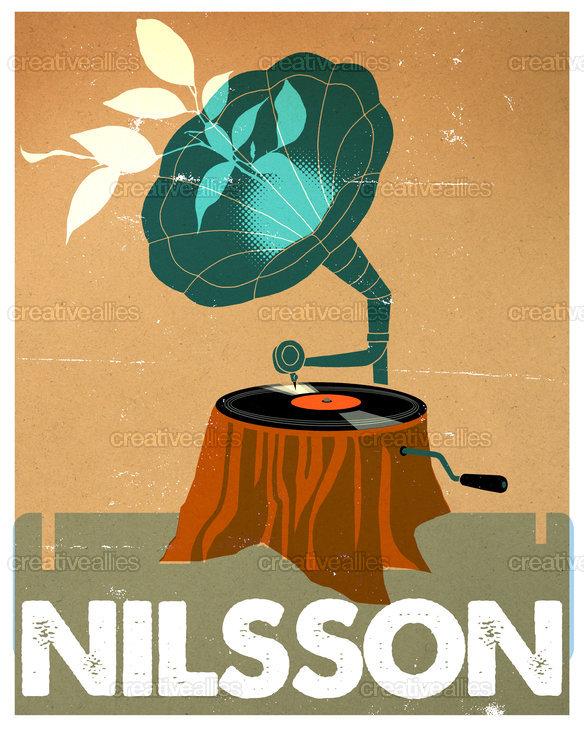 Max_miceli_nilsson_poster_stump