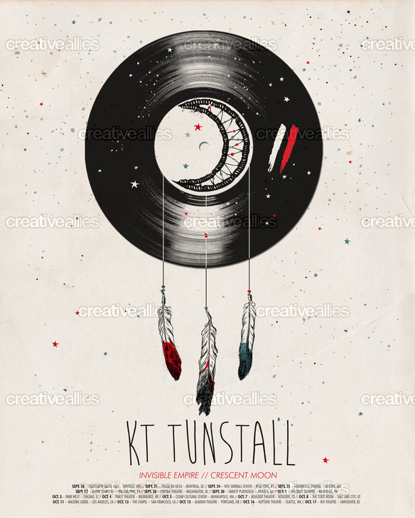 Leafo_kt_tunstall_poster