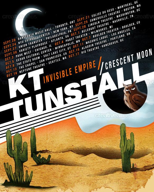Kt_tunstall_poster