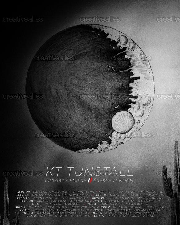 Kt-tunstall_filipefrade02
