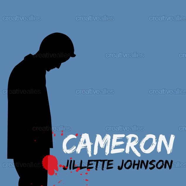 Cameron5