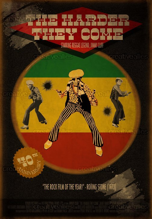 Jimmy_cliff_poster