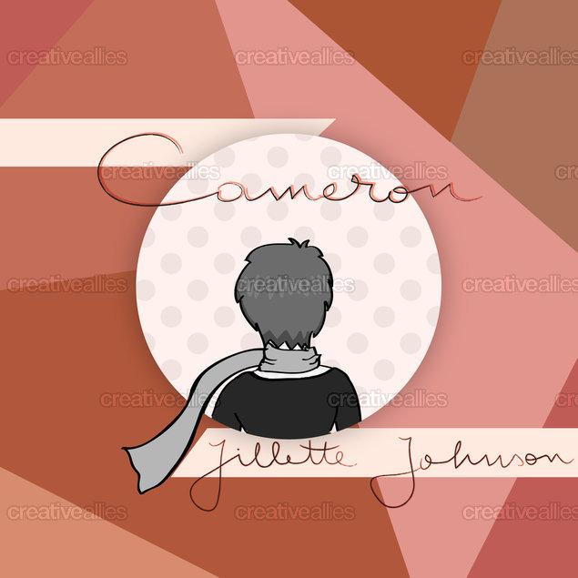 Cameron3_copy