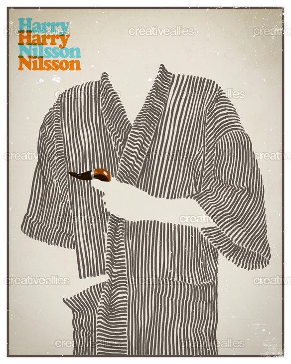 Max_miceli_nilsson_poster_robe