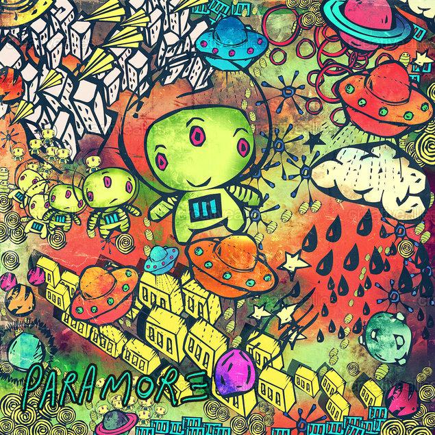 Alien_dreamland