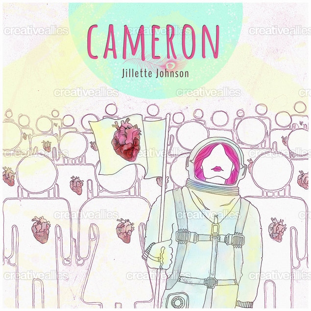 Cameron_pastell