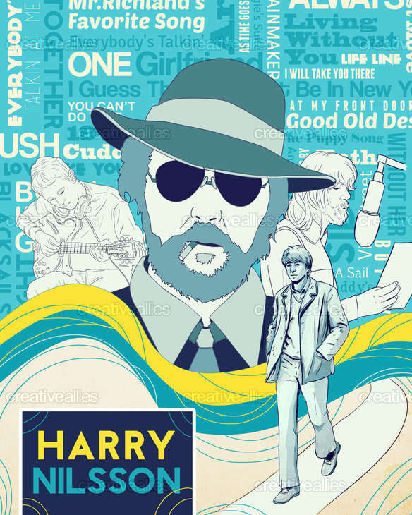 Harry_nilsson_3