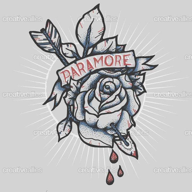 Paramore_1