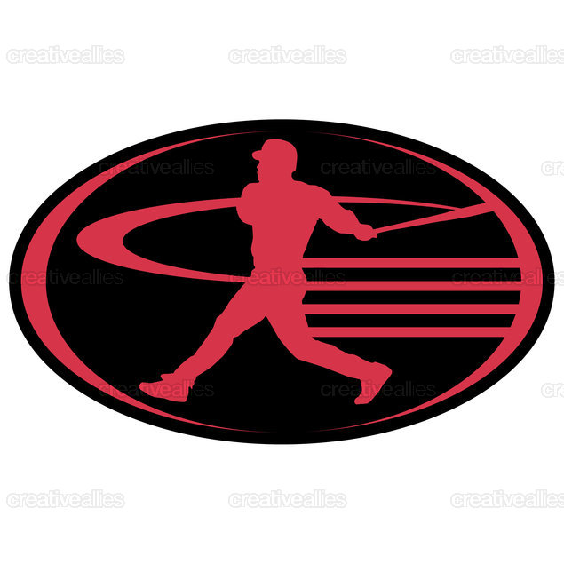 Baseball_logo_3