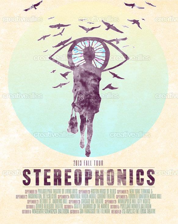 _stereophonics