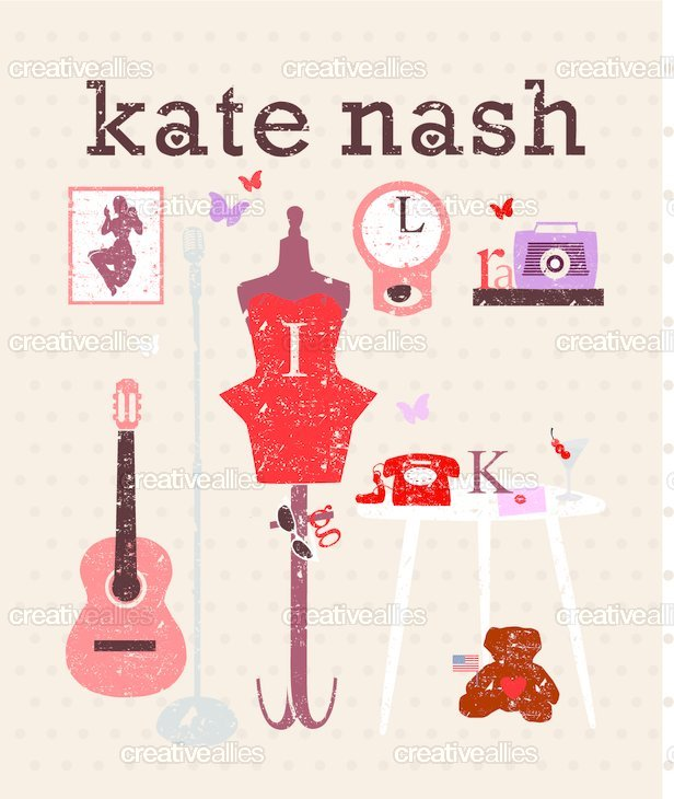Final_art_for_kate_nash_16x20