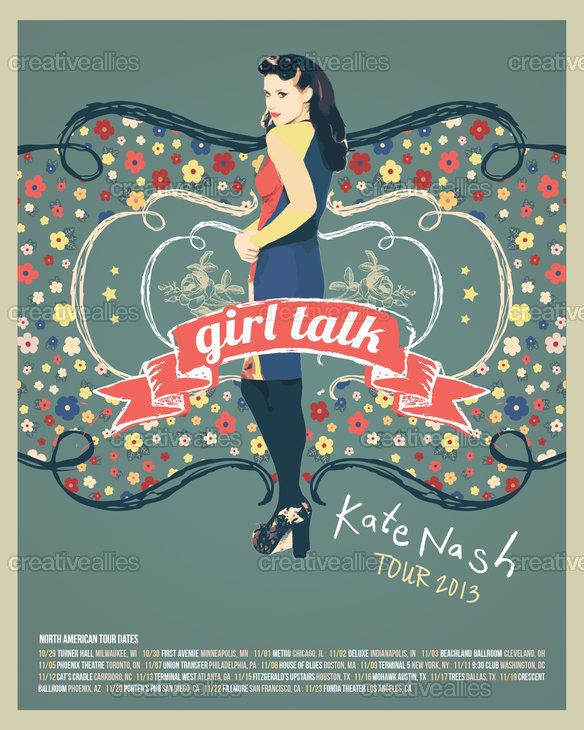 Girltalk3