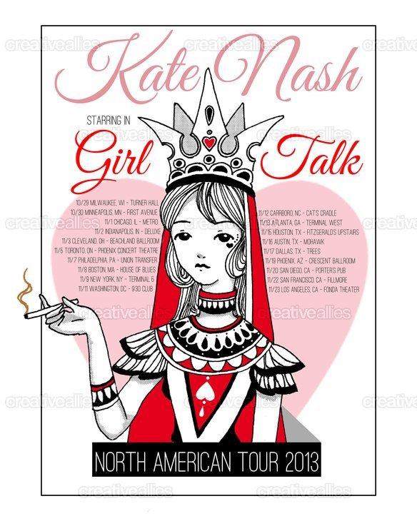 Kate_nash_poster_2