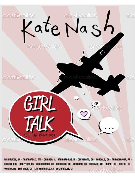 Kate_nash_north_american_tour