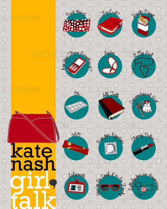 Kate_nash_girl_talk