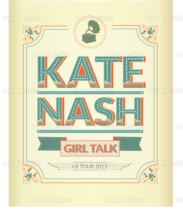 Kate_mash_a_tama_o