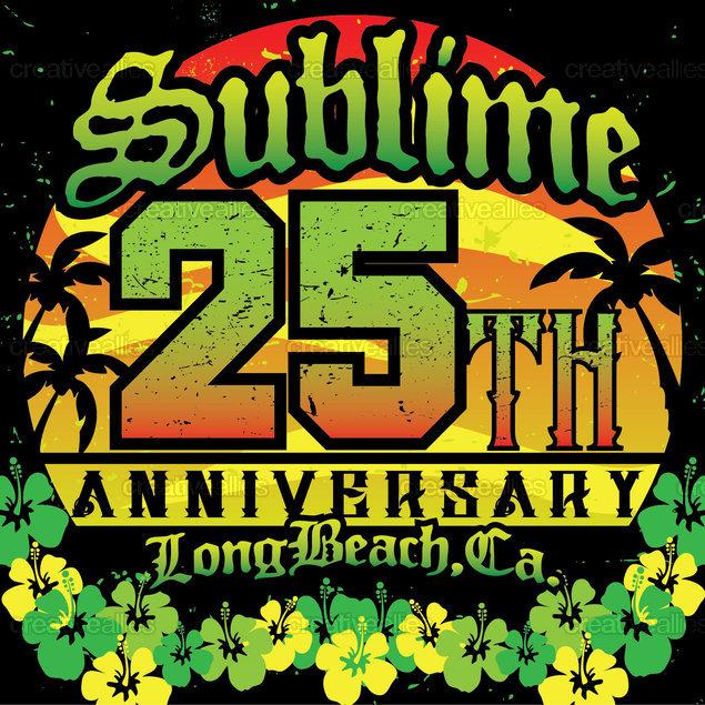 Sublime_logo-01