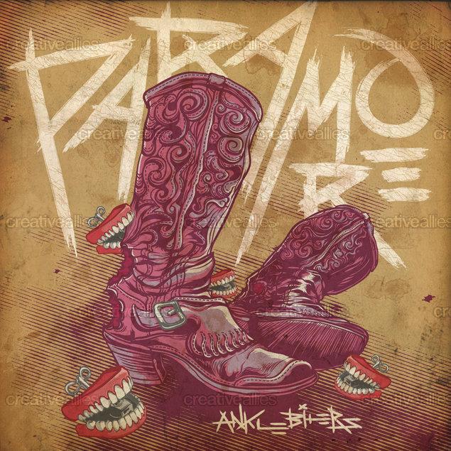 Paramore-1