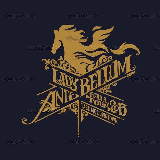Ladyantebellum_v2