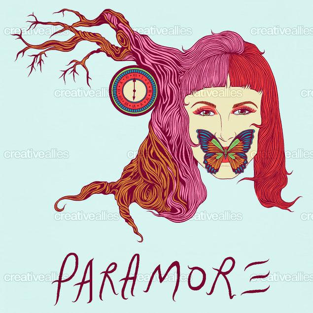 Paramore_copy