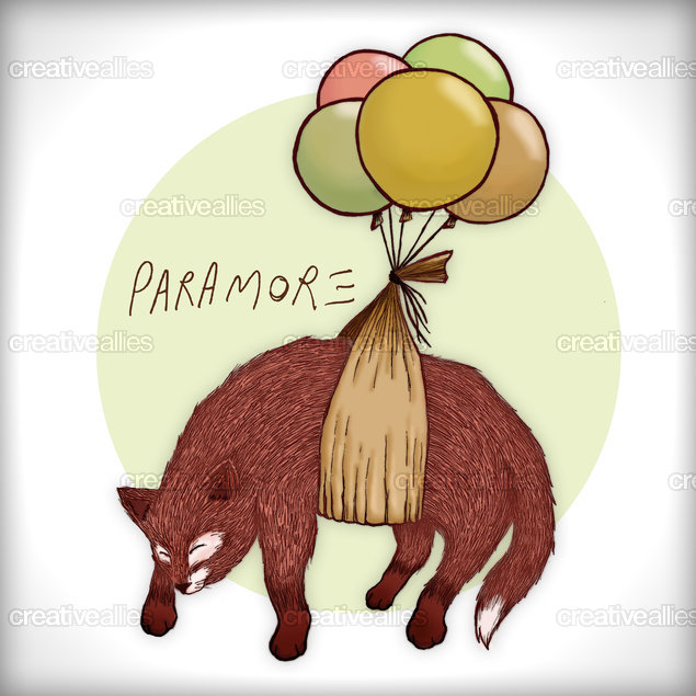 Paramore1_edrk