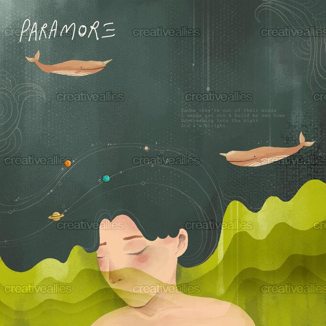 Paramore1