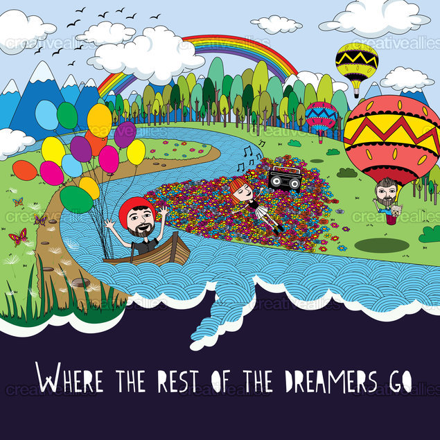Where_dreamers_go-01