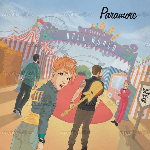 Paramore__3100_
