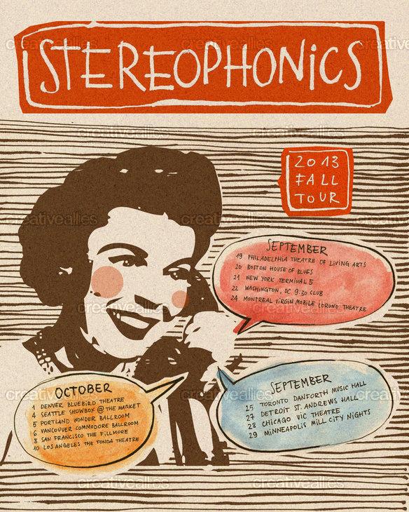 Stereophonics013