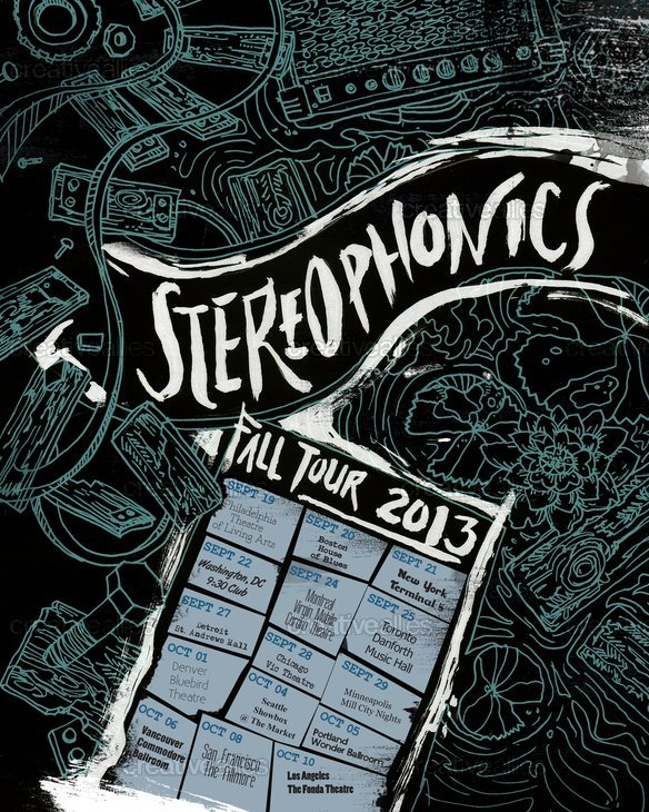 Stereophonics_v2