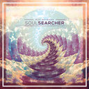 Soul_searcher_cover_fin_ol