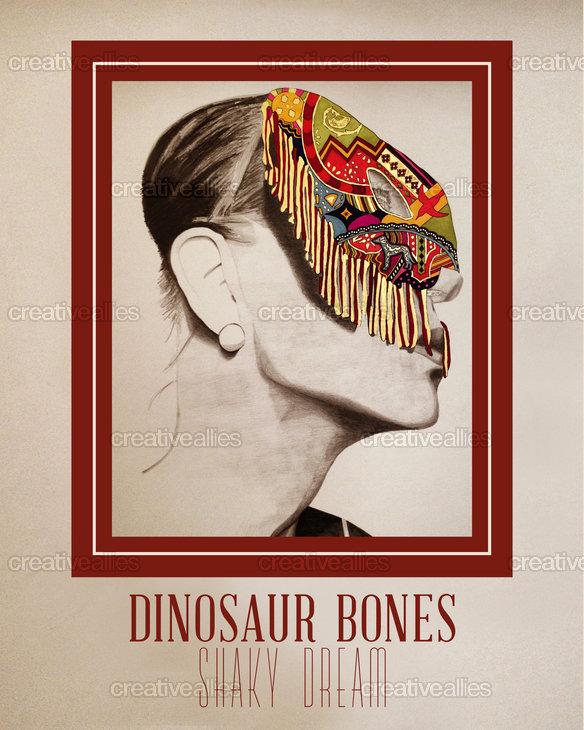 Dinosaur_bones_poster3