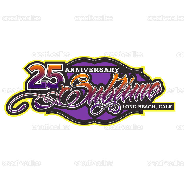 25_anniversary_sublime