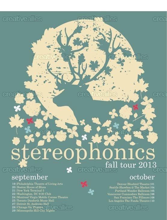 Stereophonics_d