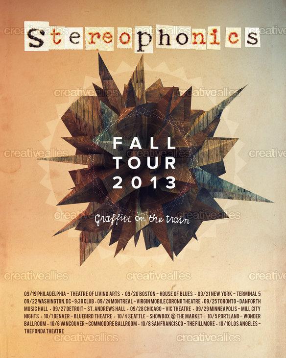 Stereophonics_1