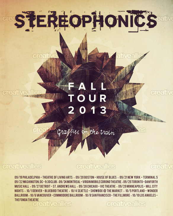 Stereophonics_2