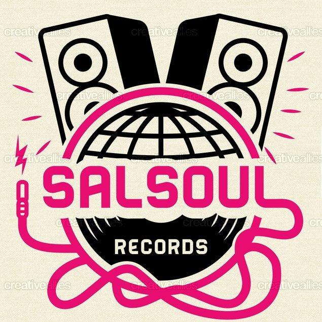 Salsoul_final-01
